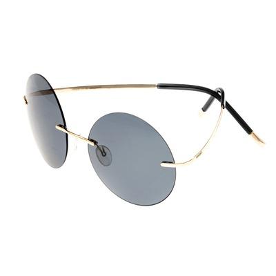 Breed Bellatrix Polarized Sunglasses - 045bn BSG045BN