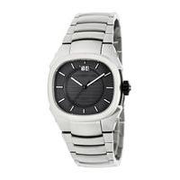 Morphic M43 Series Men's Swiss Bracelet Watch - Blue MPH4304