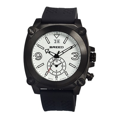 Breed 9003 Vin Mens Watch