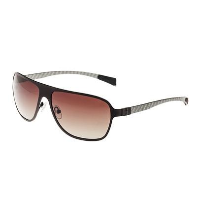 Breed Atmosphere Men's Sunglasses