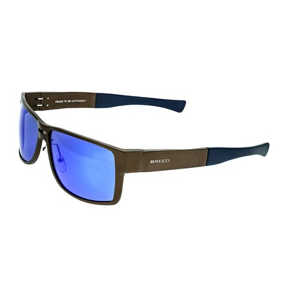 Breed Sunglasses Stratus 010bn