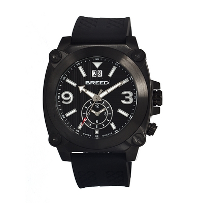 Breed 9004 Vin Mens Watch