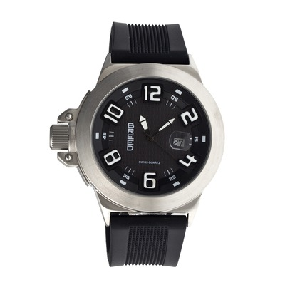 Breed 6102 Alpha 2 Mens Watch