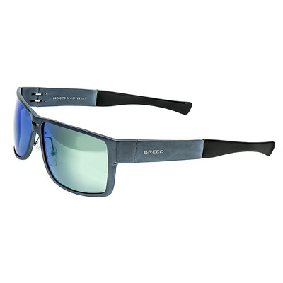Breed Sunglasses Stratus 010bl