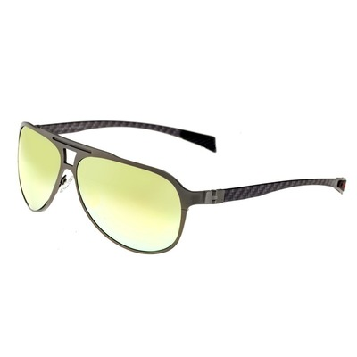 Breed Sunglasses Apollo 006sr