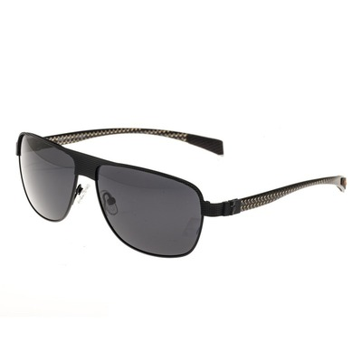 Breed Sunglasses Hardwell 007bk
