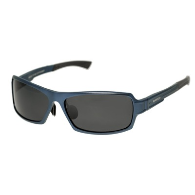 Breed Sunglasses Cosmos 013bl