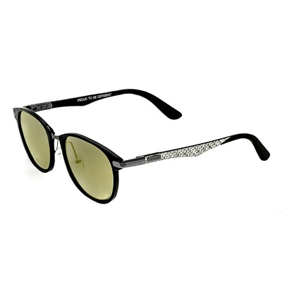 Breed Sunglasses Cetus 027bk