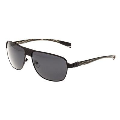Breed Sunglasses Hardwell 007bn