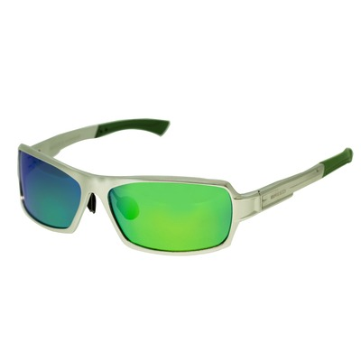 Breed Sunglasses Cosmos 013sr