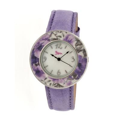 Boum - Bouquet Watch
