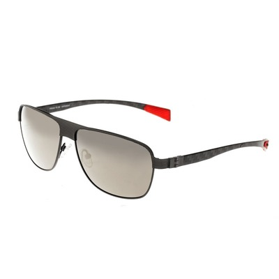 Breed Sunglasses Hardwell 007gm
