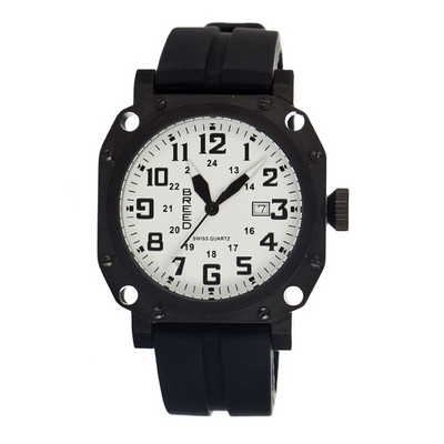 Breed 4003 Bravo Mens Watch