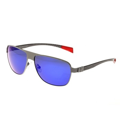 Breed Sunglasses Hardwell 007sr