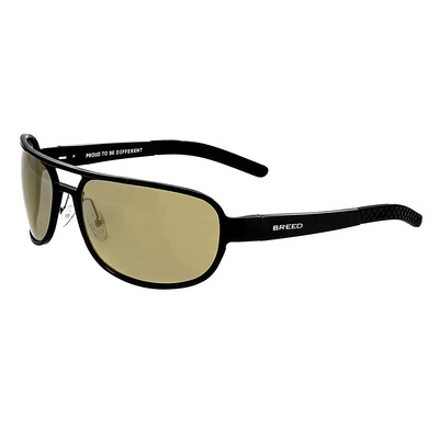 Breed Sunglasses Xander 014bk