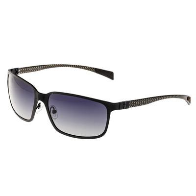 Breed Sunglasses Neptune 008bk