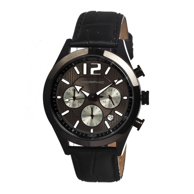 Morphic 1507 M15 Series Mens Watch MPH1507