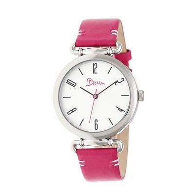 Boum - Lumiere Watch