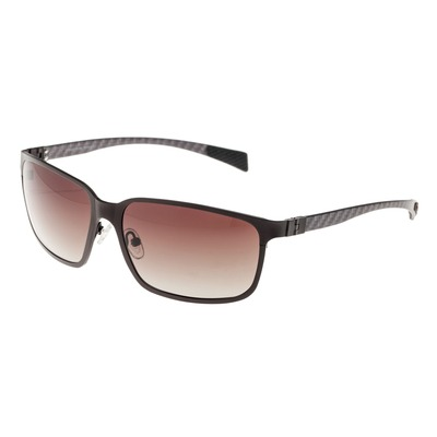 Breed Sunglasses Neptune 008bn