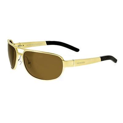 Breed Sunglasses Xander 014gd
