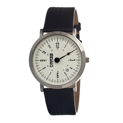 Breed 2501 Kimble Mens Watch