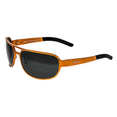 Breed Sunglasses Xander 014og
