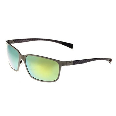 Breed Sunglasses Neptune 008sr