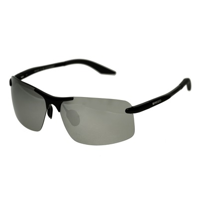 Breed Sunglasses Lynx 015bk