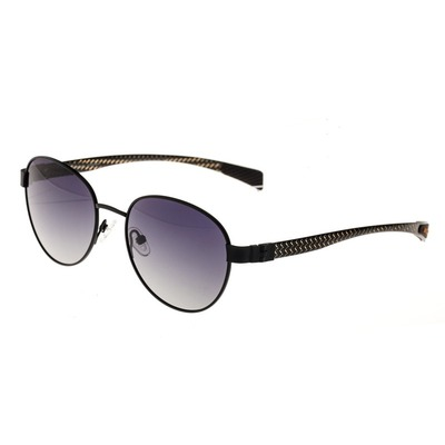 Breed Sunglasses Volta 009bk