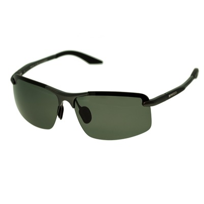 Breed Sunglasses Lynx 015gm