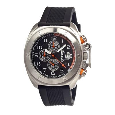 Breed 4602 Sander Mens Watch