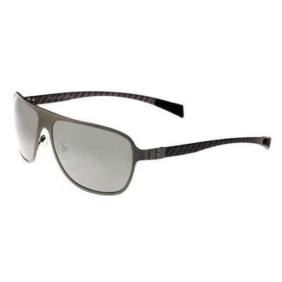 Breed Atmosphere Men's Sunglasses