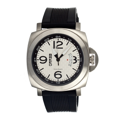 Breed 6001 Gunar Mens Watch