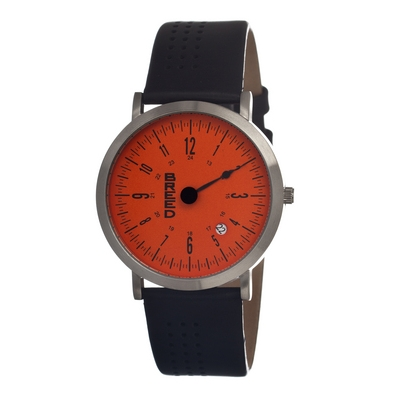 Breed 2504 Kimble Mens Watch