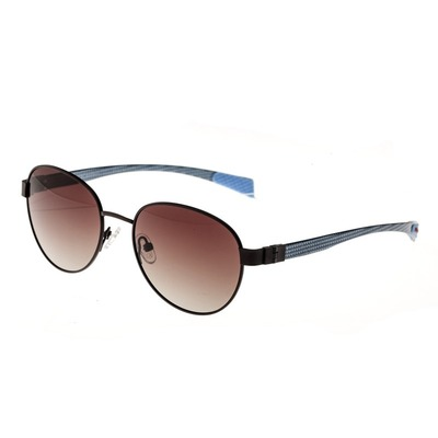 Breed Sunglasses Volta 009bn