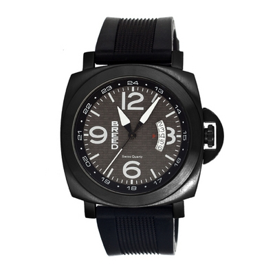 Breed 6002 Gunar Mens Watch
