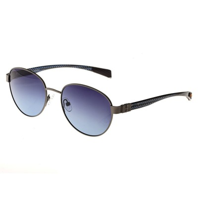 Breed Sunglasses Volta 009gm