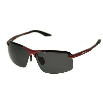 Breed Sunglasses Lynx 015rd
