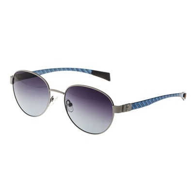 Breed Sunglasses Volta 009sr