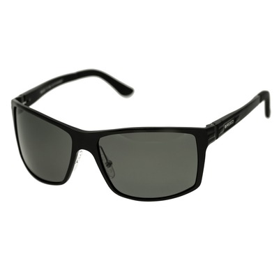 Breed Sunglasses Kaskade 016bk