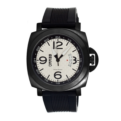 Breed 6004 Gunar Mens Watch
