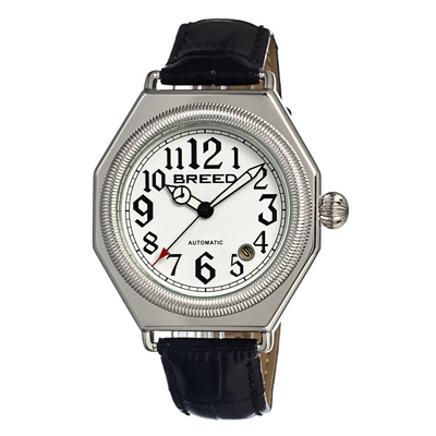 Breed 1201 Arthur Mens Watch