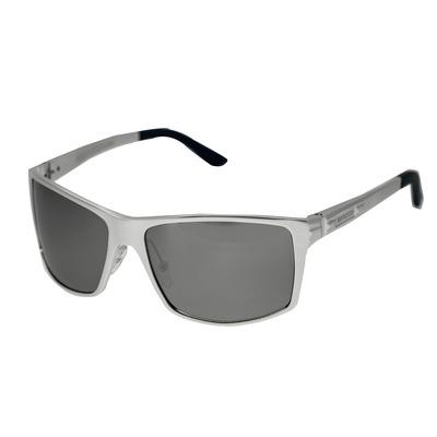 Breed Sunglasses Kaskade 016sr