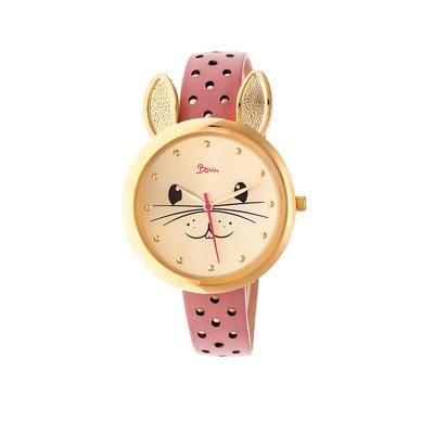Boum - Hotesse Watch
