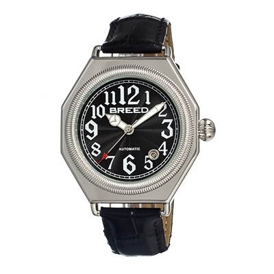 Breed 1202 Arthur Mens Watch