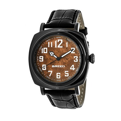 Breed 4203 Mozart Mens Watch