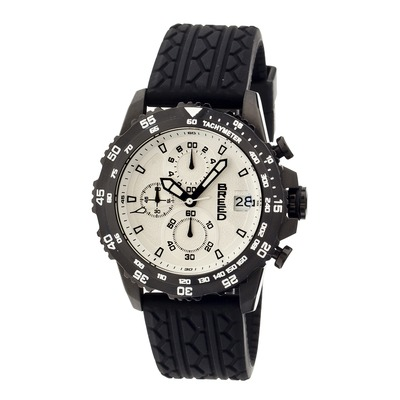 Breed 6305 Socrates Mens Watch