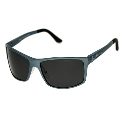 Breed Sunglasses Kaskade 016bl