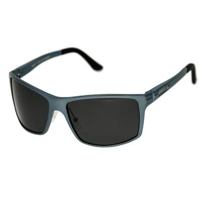 Breed Kaskade Men's Sunglasses