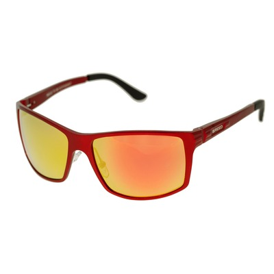 Breed Sunglasses Kaskade 016rd